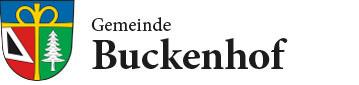 Logo Buckenhof