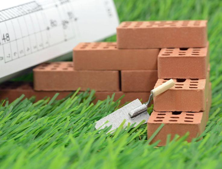 Wirtschaft & Bauen