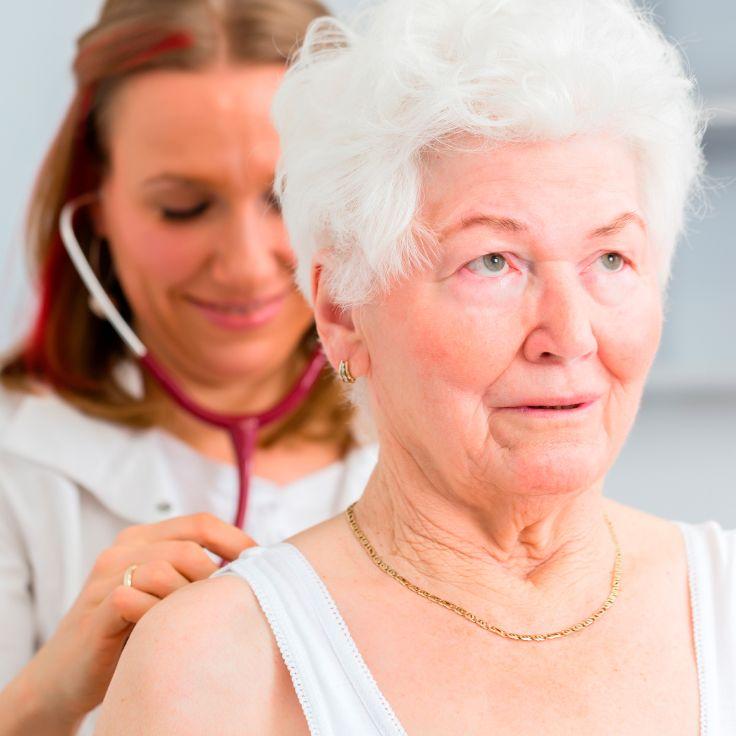 Ärzte & Therapeuten